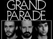 Grand parade-