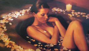 cocooning-bath