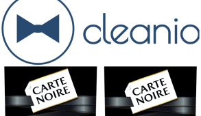 concours-cleanio-