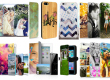 coques-personnalisables-