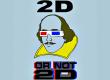 lunettes-3d-une