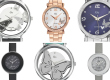 montres-go-girl-only-