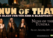 nuns of the tundra 2-