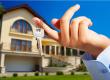 recherche-annonces-immobilieres-leboncoin-