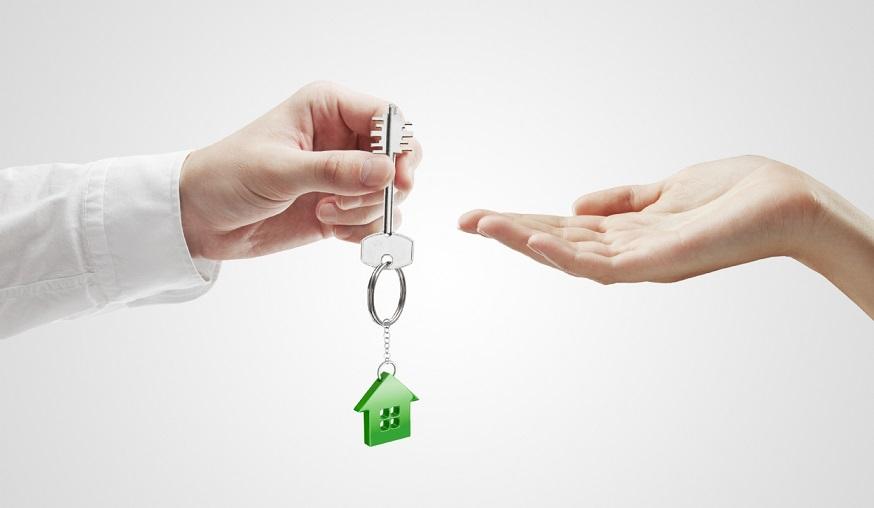 Achat immobilier 7 conseils pour une recherche efficace for Recherche achat appartement