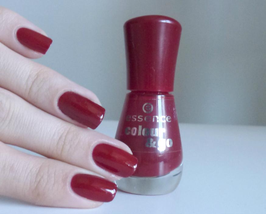 Comment bien appliquer son vernis ongles so busy girls - Comment bien se couper les ongles ...