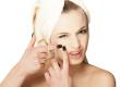 combattre-l-acne