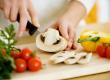 conseils-pour-apprendre-a-cuisiner