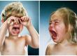 enfants-grognons-