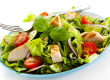 photo-salade1-