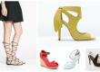 sandales-