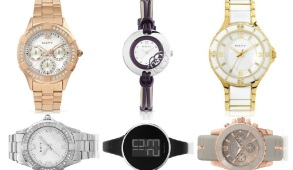 selection-montres-maty-2