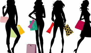 shopping-en-ligne