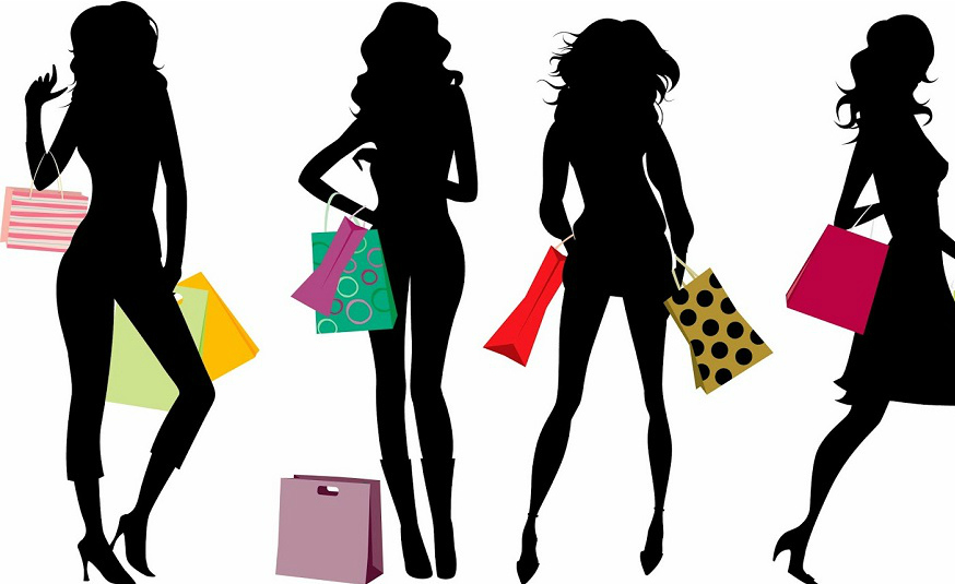 concours clickndress gagnez 150 de shopping so busy girls. Black Bedroom Furniture Sets. Home Design Ideas
