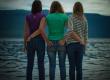trois-amies-d-enfance-