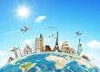 10-bonnes-raisons-de-voyager-avant-ses-etudes