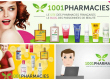 1001pharmacies-