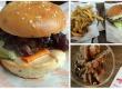 burger-