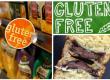 gluten-free-3