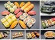sushi-gourmet-