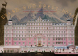 the-grand-budapest-hotel-wes-anderson-bande-annonce-twentieth-century-fox-ralph-fiennes-jude-law-bill-murray-