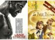 cinema-juillet-