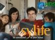 e-sylife-3