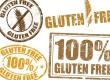 gluten free-