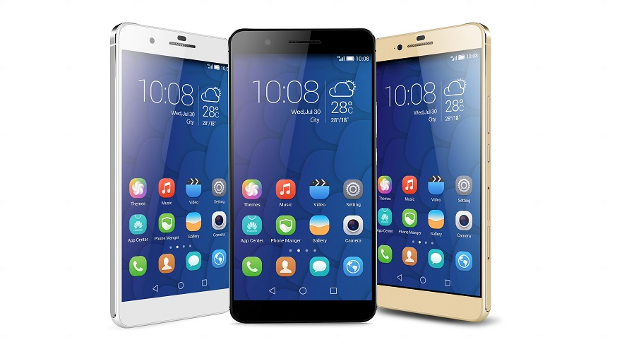 Concours 1 Smartphone Honor 6 399 99 A Gagner So Busy Girls