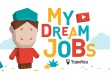 my-dream-jobs-toon-you-