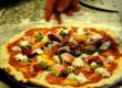 pizzeria-le-colonna