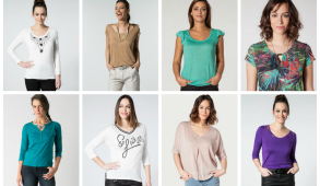selection-soldes-breal-