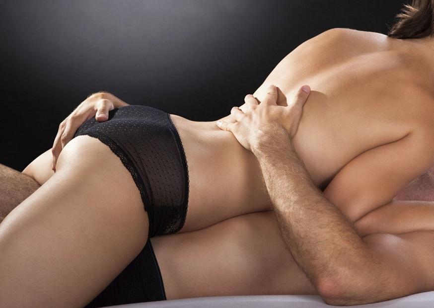 couple massage brisbane sex toys
