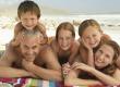 vacances-en-famille-2