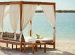 Yas Beach-