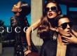 gucci-fashion-sun-glasses-fashion