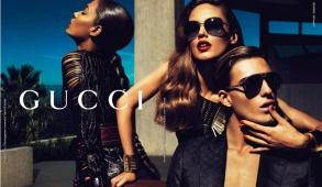 gucci-fashion-sun-glasses-fashion