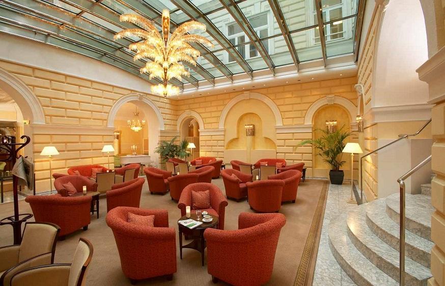 H tels aime derni re minute for Site reservation hotel derniere minute