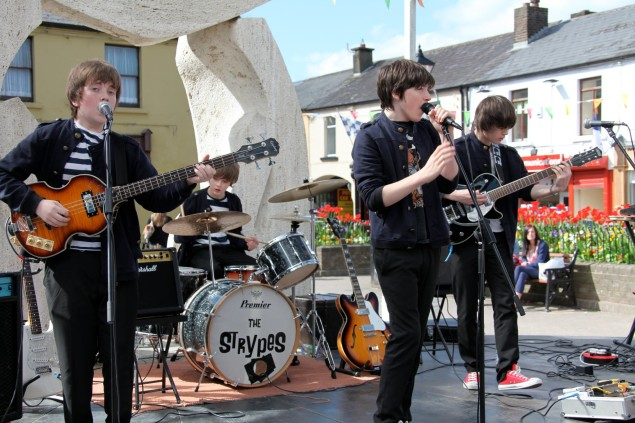 The_Strypes 2