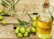 huiles-vegetales-2