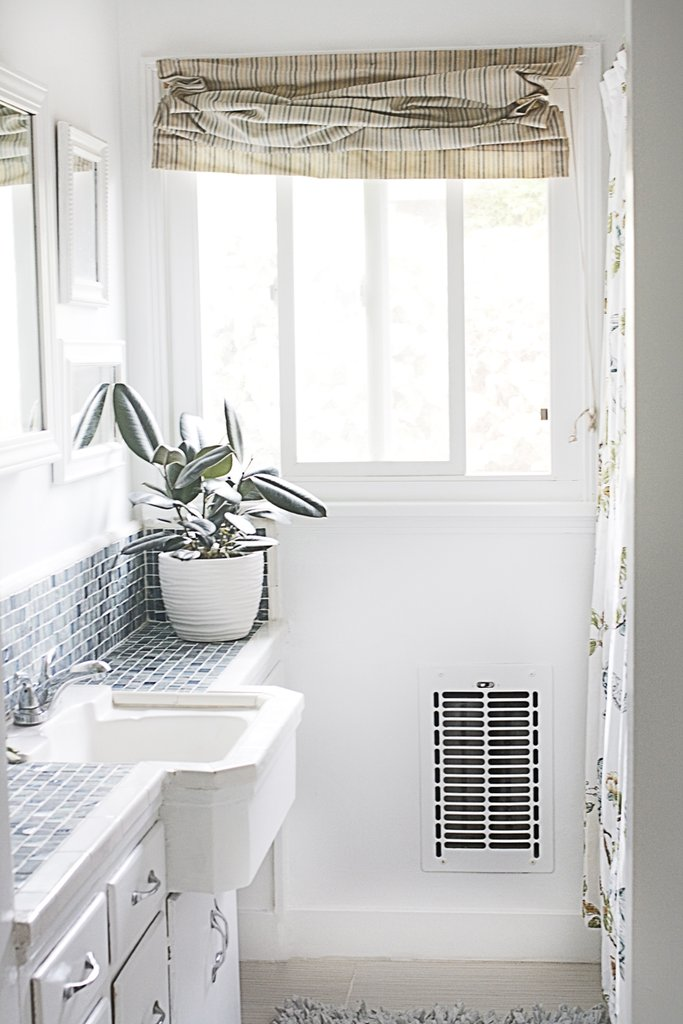 8 raisons pour lesquelles il vaut mieux vivre dans un petit appartement que dans une grande. Black Bedroom Furniture Sets. Home Design Ideas
