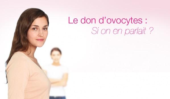 don-d-ovocytes-temoignage-2
