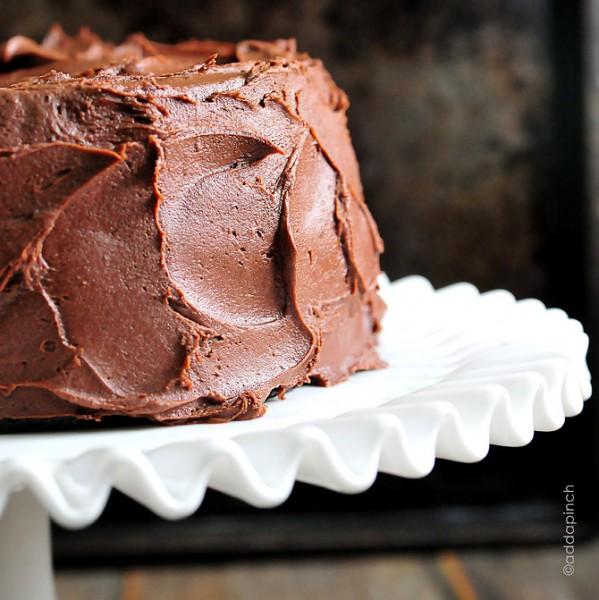 Mini Cake A La Stevia Recette
