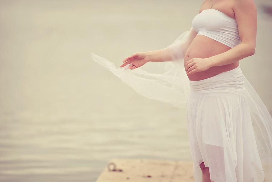 avoir-un-bebe-toute-seule-maman-enceinte-ventre-rond-grossesse