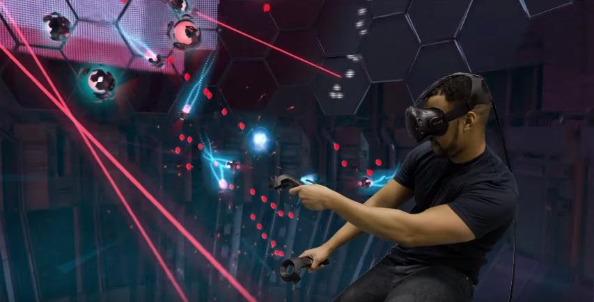 jeux-videos-steamvr-avec-masque-htc-vive