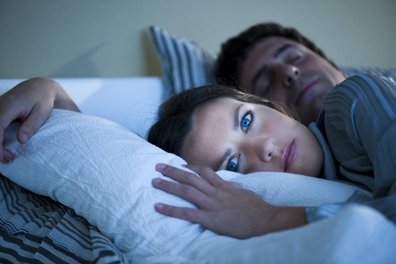 10-choses-flippantes-qui-arrivent-quand-on-ne-dort-pas-assez