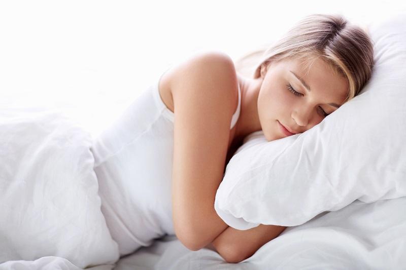 dormir-suffisamment-pour-etre-plus-efficace-au-bureau