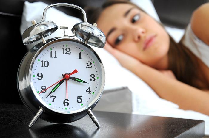 insomnie-comment-mieux-dormir