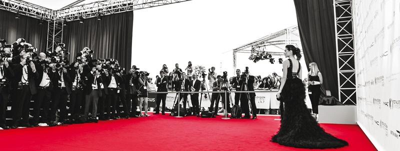 festival-de-television-de-monte-carlo-4