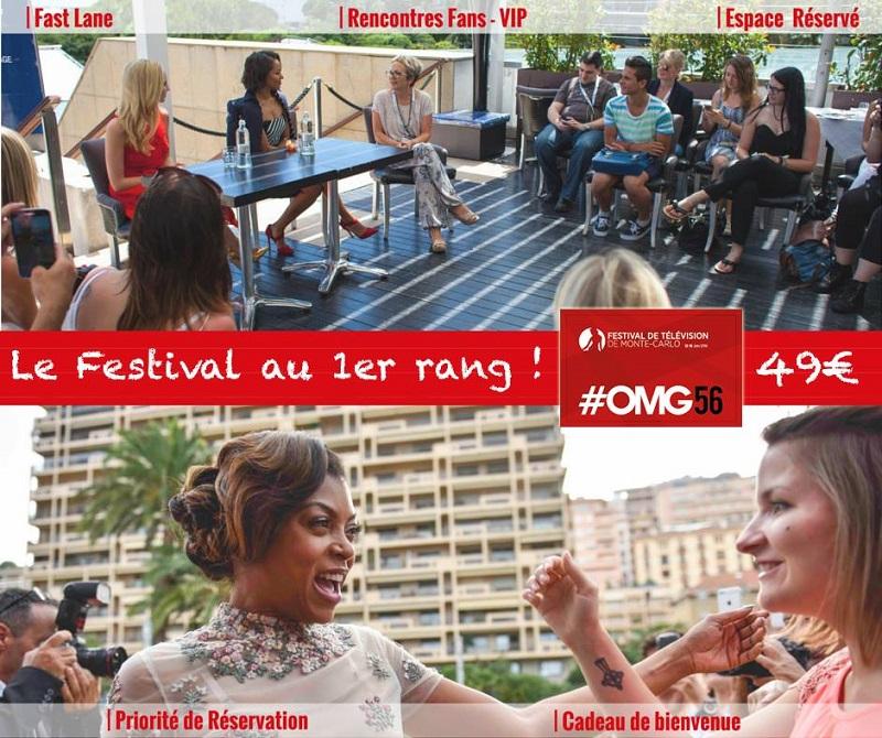 festival-de-television-de-monte-carlo-5